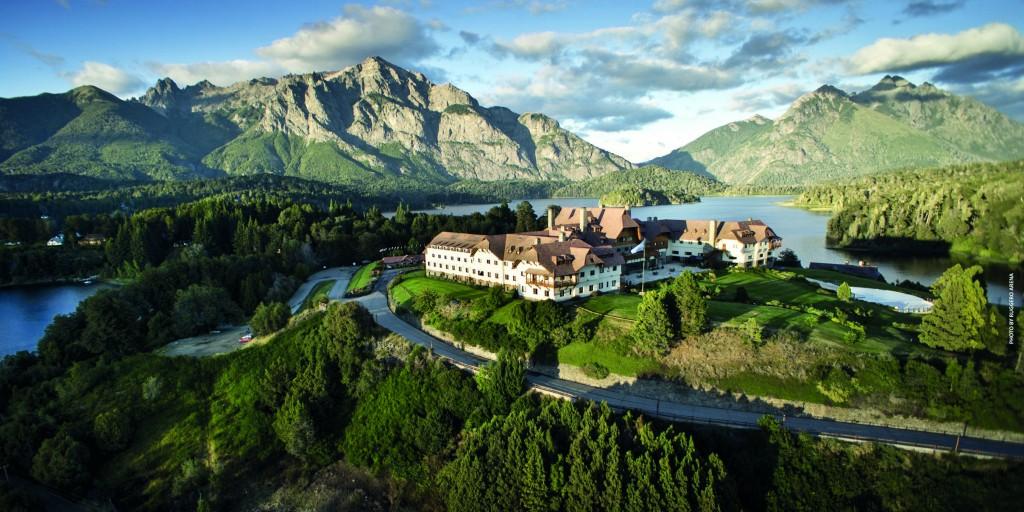 Llao_Llao_Resort__Golf_Spa_6978_Llao_Llao_85_copy_thumblowres