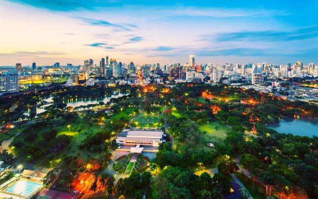 thailand15-620x389