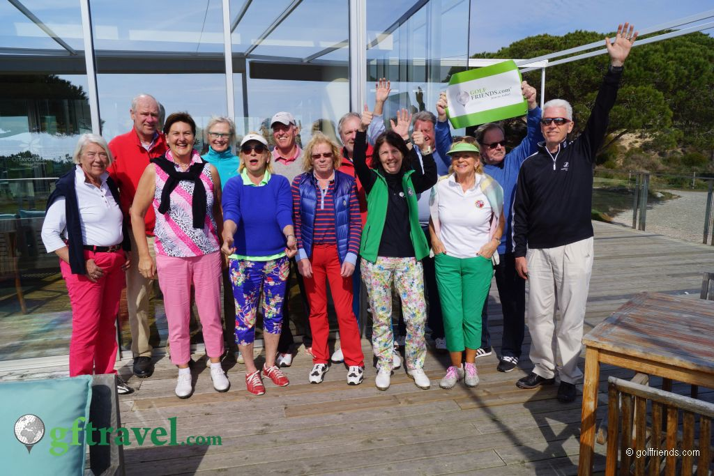 gft-Marinha-160317-TS-golffriends on tour