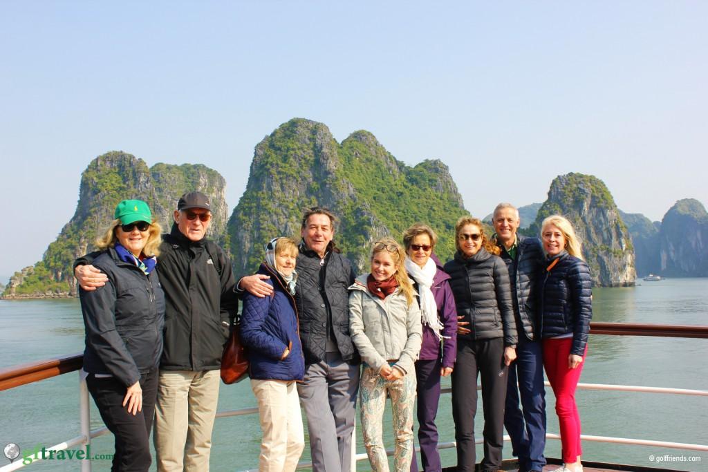 gft-Vietnam-Kambodscha16-AP-1_IMG_0193