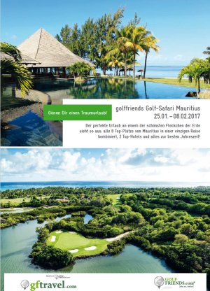 Prospekt-Cover Mauritius 2017