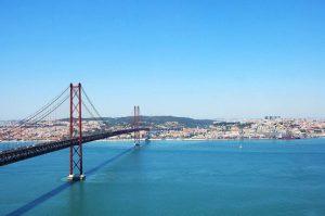 Lissabon & Óbidos