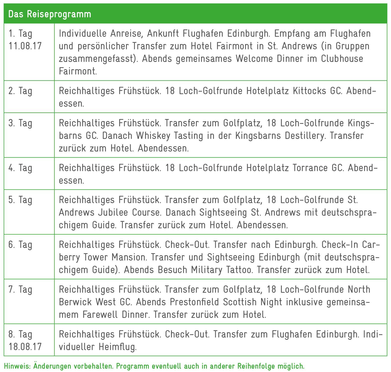 Reiseprogramm Stockholm17
