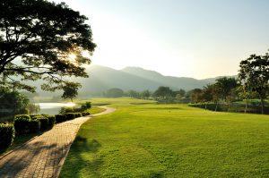 Conchal Golf Club