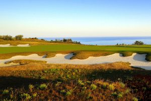 Algarve Golf-Singles-Woche