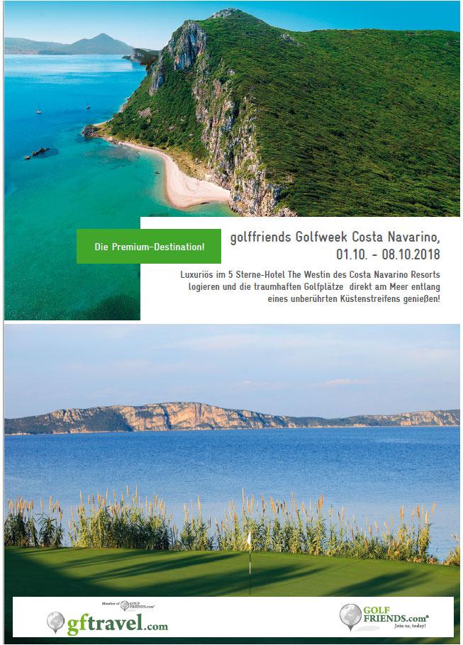 Prospekt-Cover Praia 201710