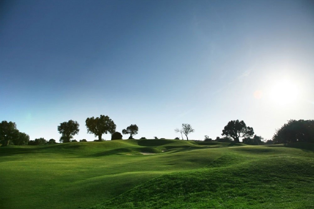 Single-Golfreisen: Vidamar Algarve (Vale da Pinta Golf-Course)