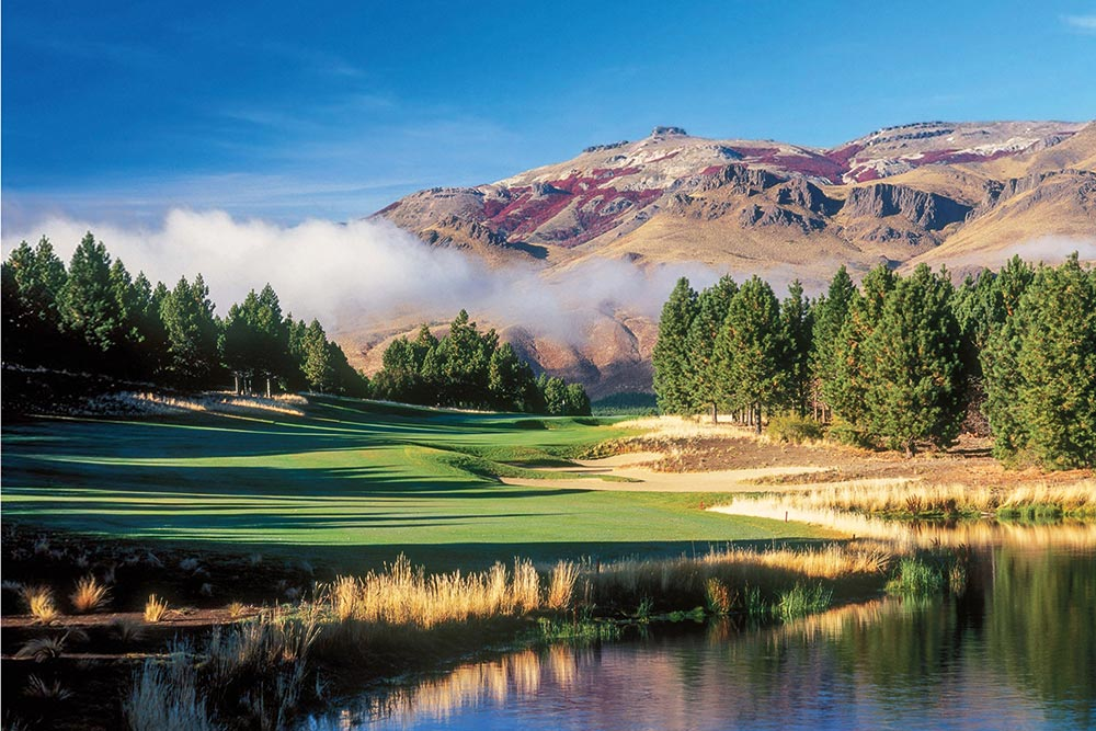 Silvester-Golfreise-Argentinien-Chapelco-GC-Teaser
