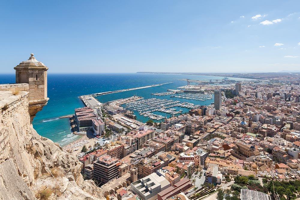 Single-Golfreise-Costa-Blanca-2019-Oktober-Alicante