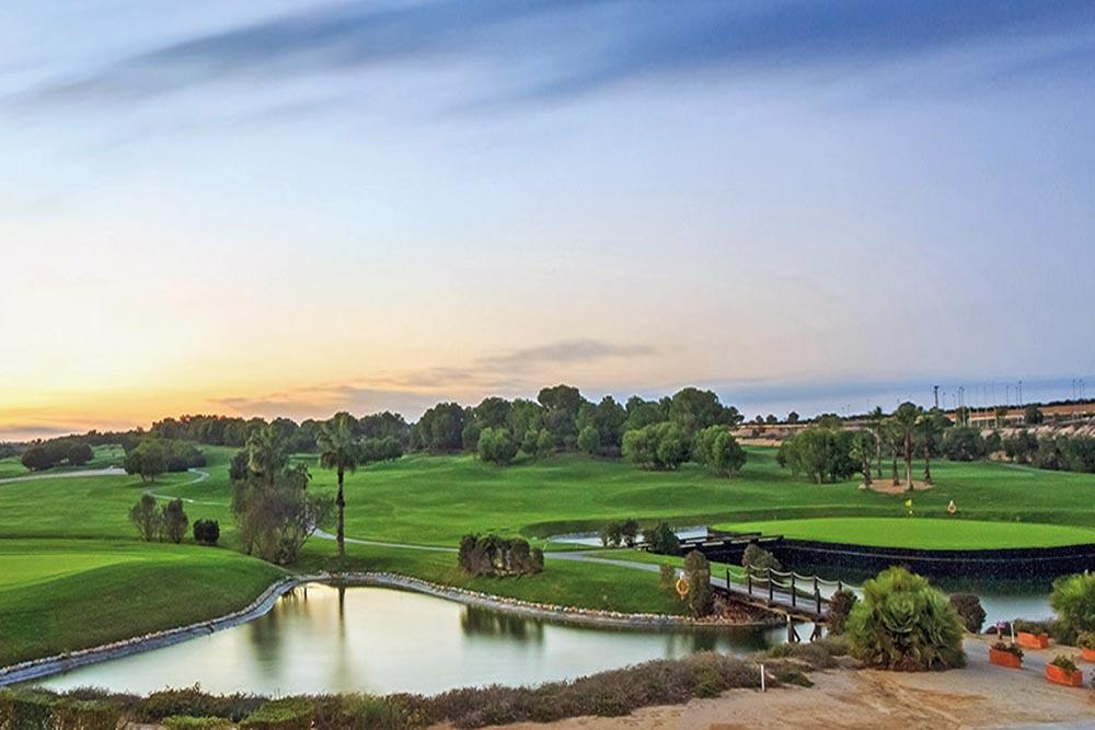 Single-Golfreise-Costa-Blanca-2019-Oktober-Prospekt-Cover