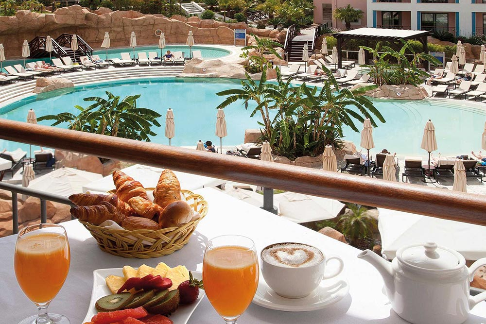 Single-Golfreisen-Algarve-Vilamoura-As-Cascatas-Golf-Resort-Restaurants