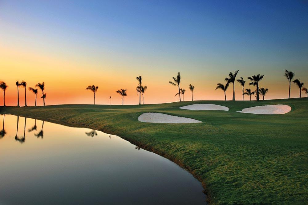 Silvester-Golfreise-Kairo-2019-GC-Allegria