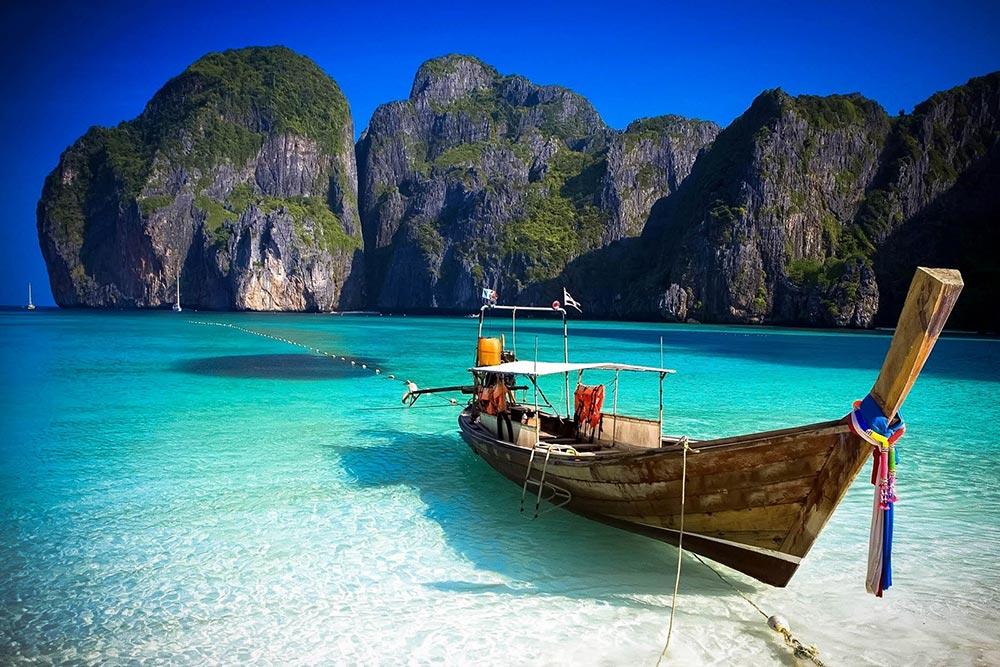 Silvester-Golfreise-Thailand-2019